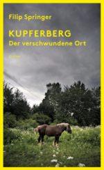 bookKupferberg