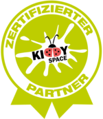 kiddyspace-Siegel-RZ-rgbklein-in-Fotos-zu-geben