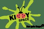 kiddyspace_logo_claimneu2019-h140